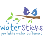 Watersticks