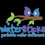 WaterSticks Portable Water Softeners